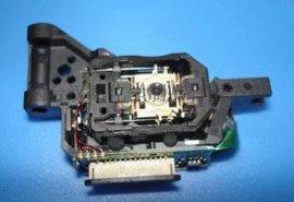 激光模组     激光器  射头 镜头 预固定 粘接 UV胶水