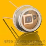 供應SGLUX各種紫外光電二極管SG01XXL-8ISO90