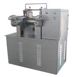 上海品重开放式炼胶机