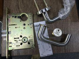 供应安朗杰SCHLAGE M50办公室美标机械锁