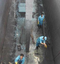 无锡抽污水-淤泥清理公司