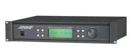 ABK欧比克 PA2189T 中文节目定时器