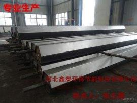 导电玻璃钢阳极管 广州玻璃钢阳极管 现货价格