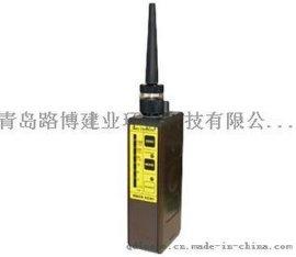 手持式轻便型日本理研SP-210可燃气体泄漏检测仪