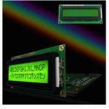 1602字元點陣LCD顯示屏