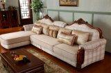 顺德家具厂家直供欧式沙发