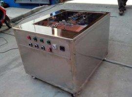 高效低价超声波洗瓶机,超声波滤芯清洗机,滤芯洗瓶机厂家