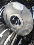 廠家直銷批發大中小型翻砂鑄鋁件 歡迎驗廠詢價