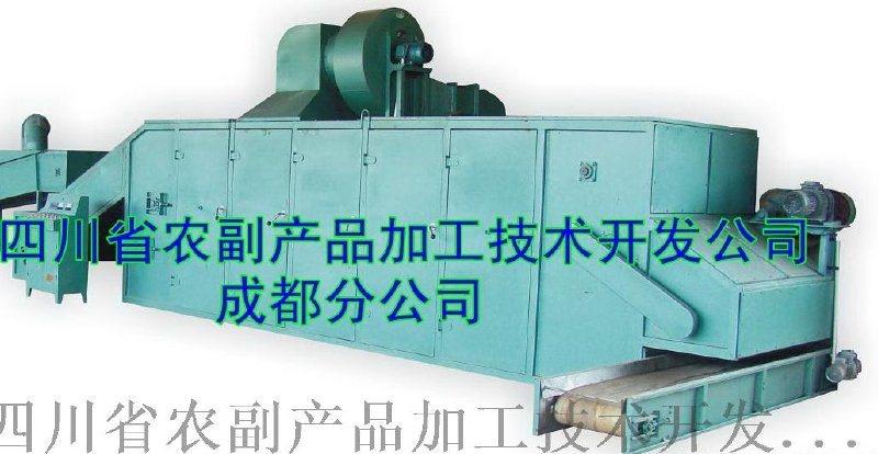 【红枣生产设备】红枣烘干生产线,红枣清洗烘干设备
