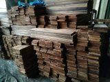 幼儿园炭烧积木厂家/户外大型积木批发/山东积木生产厂家