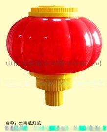 led红灯笼、厂价直销、led红灯笼质量好、价格优、服务好