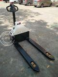 【张家界】XLBYC-2.0 电动小金刚搬运车