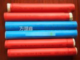 线路板厂家清洁胶水油污专用纤维棒,邦定PCB橡皮擦Ф15X50mm