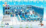 淘氣堡多少錢室內兒童樂園投資設備價格