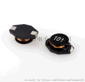 大电流大功率贴片电感1202B