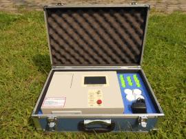 农创TRF-4A土壤养分检测仪