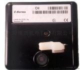 利雅路控制器,RMO88.53C2燃油控制器