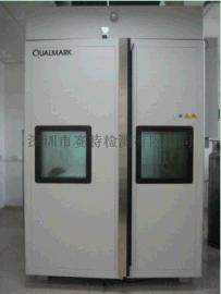 高低温交变试验箱_高低温检测和高低温循环测试的方法,高低温循环测试的标准 ...