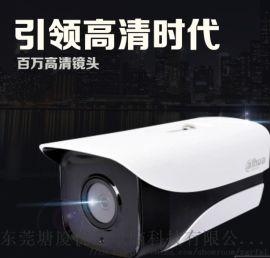 塘厦镇凤凰岗视频监控安装,四村龙贝岭远程监控系统