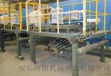 氧化鋁噸袋包裝機 氧化鋁噸袋拆包機