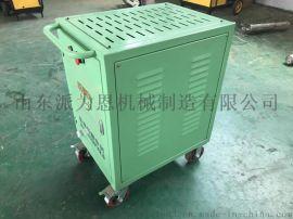 江苏盐城公路液压环槽铆钉机