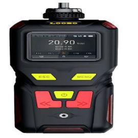 供应江苏路博LB-MS4X电化学原理气体检测仪