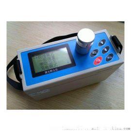 公共場所可吸入顆粒物監測LB-5型微電腦鐳射粉塵儀
