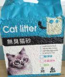 什么牌子豆腐猫砂好用?