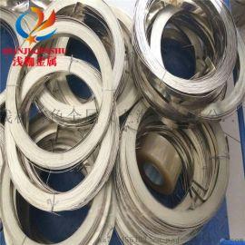 上海销售B5白铜无缝管B5无缝管