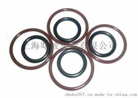 O型圈 国标GB/1235,GB/3452