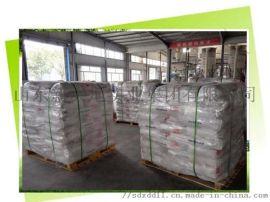 防水砂浆添加剂高性价比可在分散乳胶粉厂家
