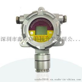 在线式氧气检测仪