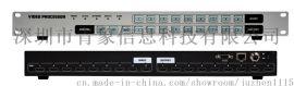 9进9出网络中控视频矩阵 北京青象网络中控视频矩阵