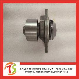 东风康明斯4BT3.9水泵发动机配件3285410