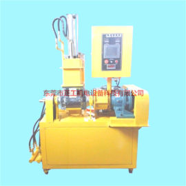 小型密炼机 金属粉末密炼机 加压式密炼机