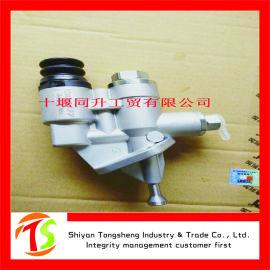 东风康明斯配件6CT柴油发动机输油泵4988747