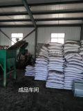 农村做猪粪有机肥国家有补助吗
