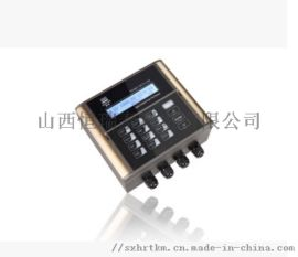 建恒DCT1158W插入式超声波流量计