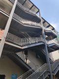 室内超薄型钢结构防火涂料厂家