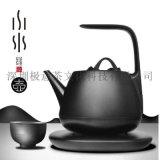 极意山水壶电热水壶电茶壶SK06G01B