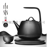 極意山水壺電熱水壺電茶壺SK06G01B