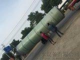 預製泵站質量好的廠家,直銷一體化污水提升泵站