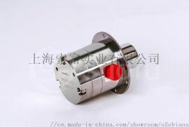 微型磁力泵品牌就选索富微泵,成就索富微型高压泵行业