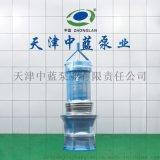 流量2900方揚程9米潛水軸流泵 天津軸流泵廠家