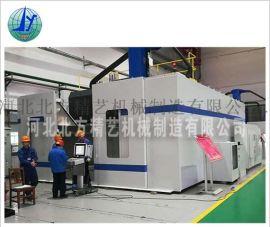 高端装备外观工业设计 非标机械设备外壳钣金定制