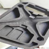 廠家直營定製加工EVA雕刻包裝盒