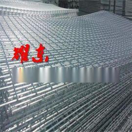 耀东 镀锌电焊网片 镀锌电焊网价格 安平热镀锌电焊网