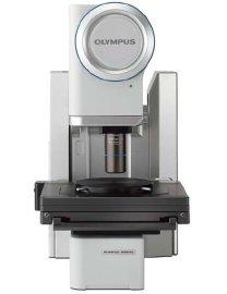 奥林巴斯数码显微镜DSX510