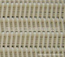 平织网带方孔聚酯网带食品级网带聚酯螺旋网带过滤网带尼龙网传送