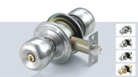 5731系列圆筒式球锁